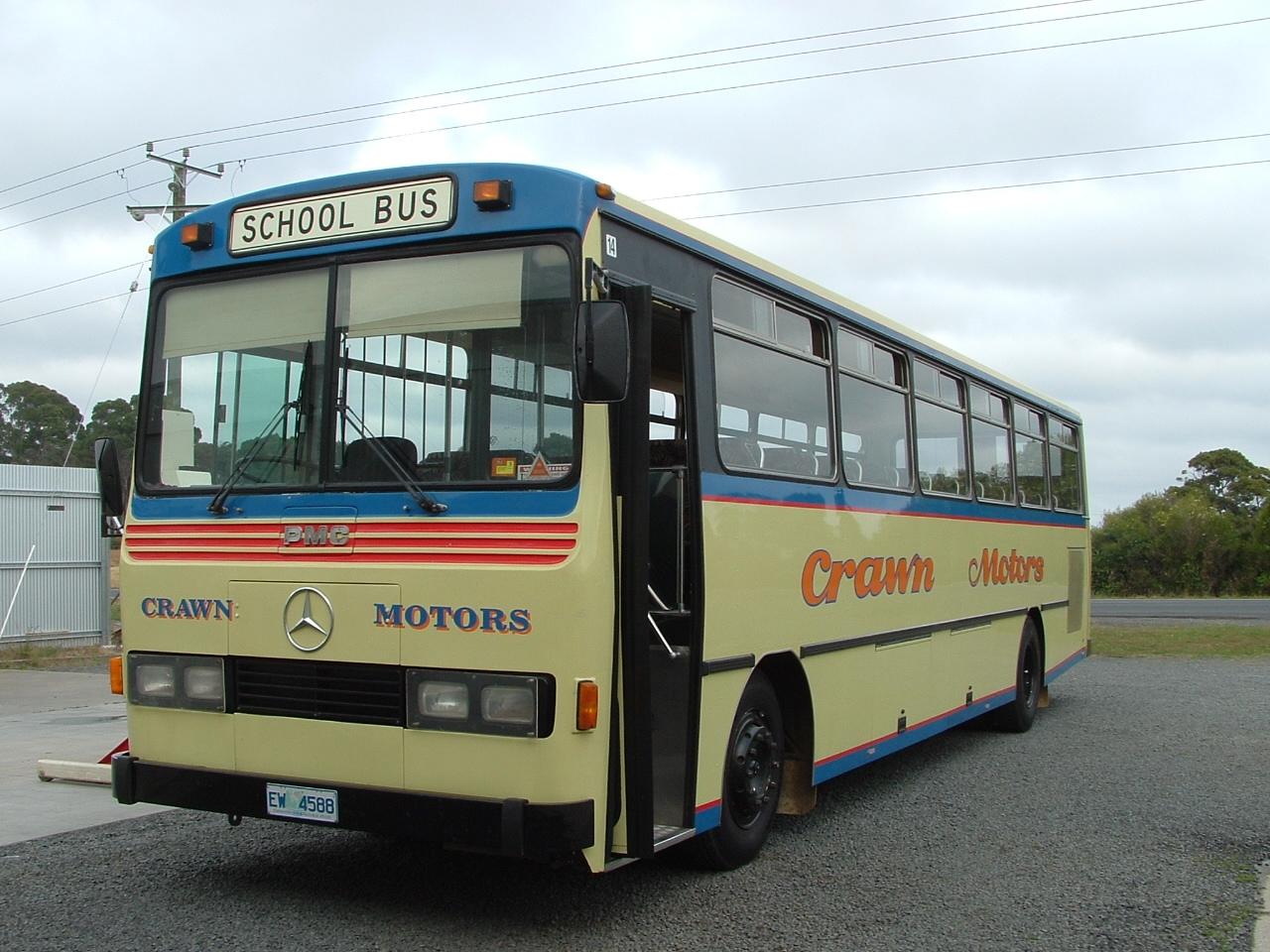 Bus14