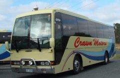 bus20view2.JPG