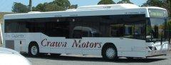 bus23view3.JPG