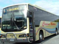 bus9view3.JPG