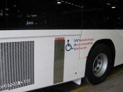 Bus33wheelchair.jpg