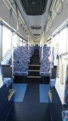 bus33inside.jpg